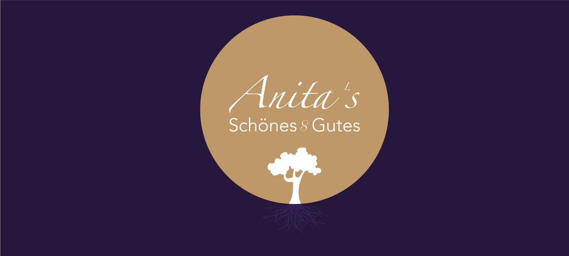 Anitas_Logo_cmyk3